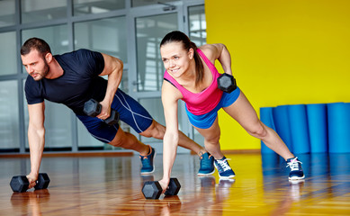 The 3 main reasons you wont start working out